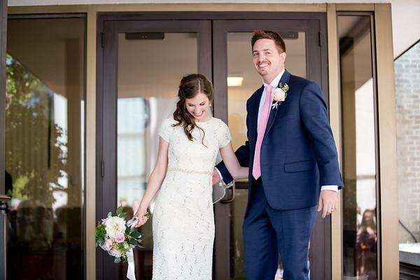 08-11-2017 Lauren and Tyson Wedding