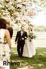 20170811-Becho_Wedding-321