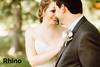 20170811-Becho_Wedding-161