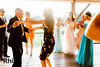 20170811-Becho_Wedding-1177
