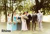 20170811-Becho_Wedding-219