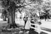 20170811-Becho_Wedding-238
