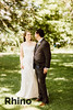 20170811-Becho_Wedding-157