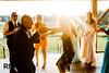 20170811-Becho_Wedding-1176