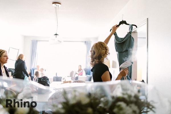 0422 Erickson Wedding