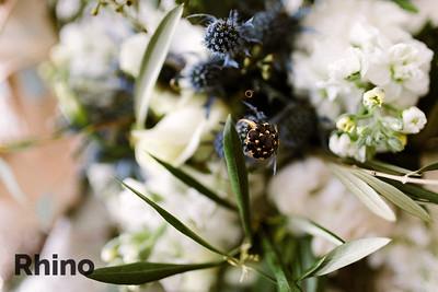 20170422-Erickson_Wedding-46