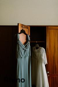 20170422-Erickson_Wedding-10