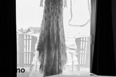 20170422-Erickson_Wedding-15