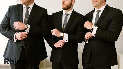 20170422-Erickson_Wedding-35