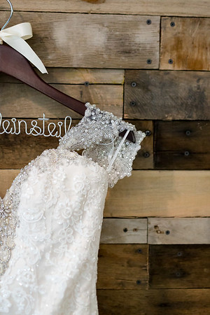 INSTAGRAM:: instagram.com/magerimagephotography          PINTEREST:: pinterest.com/missmagers          TWITTER:: twitter.com/magerimage          BLOG:: magerimageblog.com