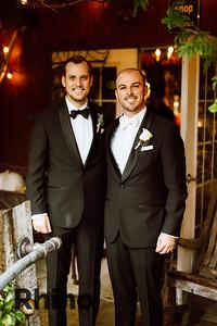 20171014-Armstrong_Wedding-31