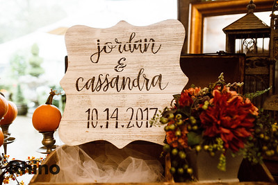 20171014-Armstrong_Wedding-2