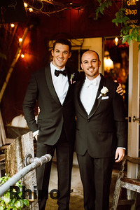 20171014-Armstrong_Wedding-24