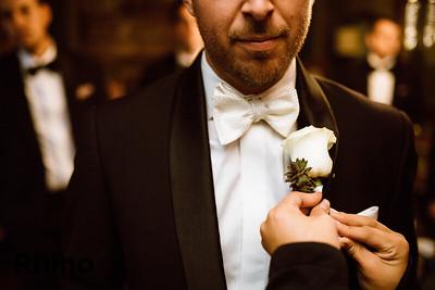 20171014-Armstrong_Wedding-3