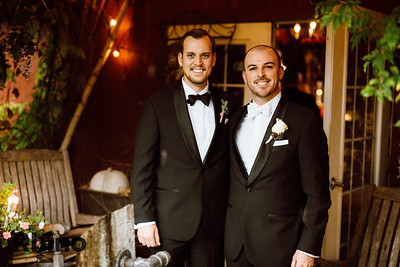 20171014-Armstrong_Wedding-29