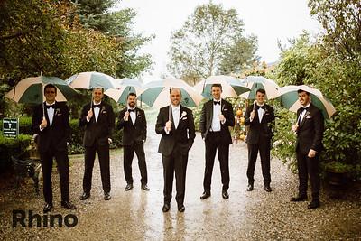 20171014-Armstrong_Wedding-36