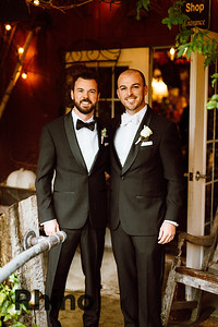 20171014-Armstrong_Wedding-21