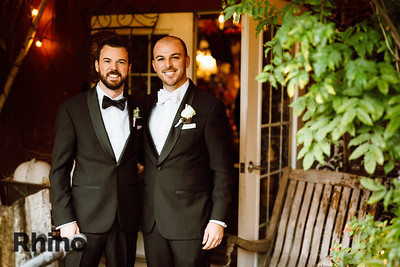 20171014-Armstrong_Wedding-20