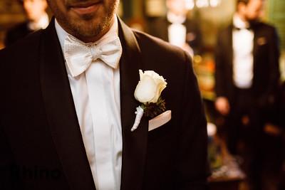 20171014-Armstrong_Wedding-4