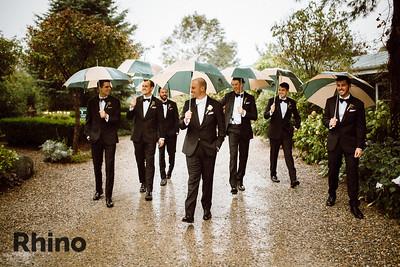 20171014-Armstrong_Wedding-45