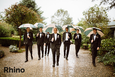 20171014-Armstrong_Wedding-42