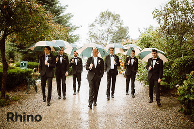 20171014-Armstrong_Wedding-39