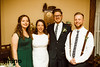 20171231-McCaleb_Wedding-539