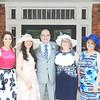 The Estates - Atlanta Wedding Photography - Richard + Bob - Six Hearts Photography_115
