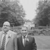The Estates - Atlanta Wedding Photography - Richard + Bob - Six Hearts Photography__1756