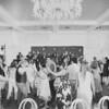 The Estates - Atlanta Wedding Photography - Richard + Bob - Six Hearts Photography__1666