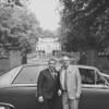 The Estates - Atlanta Wedding Photography - Richard + Bob - Six Hearts Photography__1757