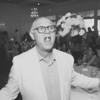 The Estates - Atlanta Wedding Photography - Richard + Bob - Six Hearts Photography__1665