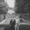 The Estates - Atlanta Wedding Photography - Richard + Bob - Six Hearts Photography__1759