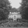 The Estates - Atlanta Wedding Photography - Richard + Bob - Six Hearts Photography__1764