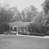 The Estates - Atlanta Wedding Photography - Richard + Bob - Six Hearts Photography__1762