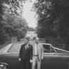 The Estates - Atlanta Wedding Photography - Richard + Bob - Six Hearts Photography__1761
