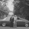 The Estates - Atlanta Wedding Photography - Richard + Bob - Six Hearts Photography__1760
