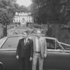 The Estates - Atlanta Wedding Photography - Richard + Bob - Six Hearts Photography__1758