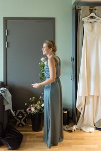 Anna and Valentin Wedding 29 July 2017 Rosenlunds Gård Helsingborg