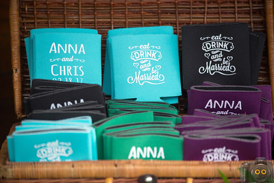 Chris-Anna_Wedding2017_0014
