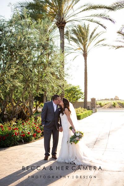 Christina + Stephen    Wedding