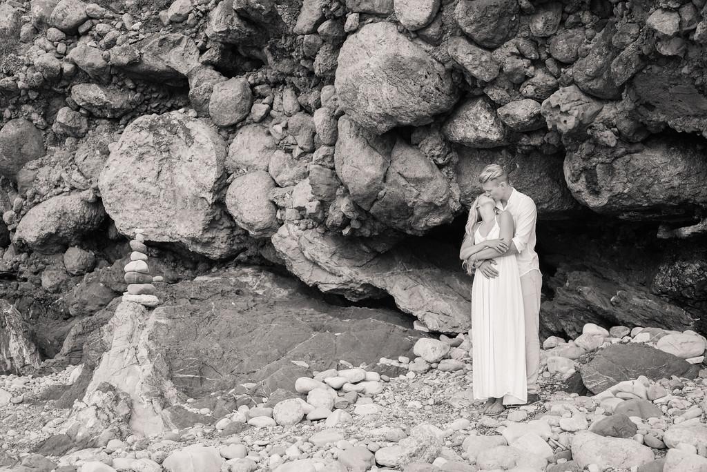 Elin and Johannes Valldemossa Mallorca http://annalauridsen.com