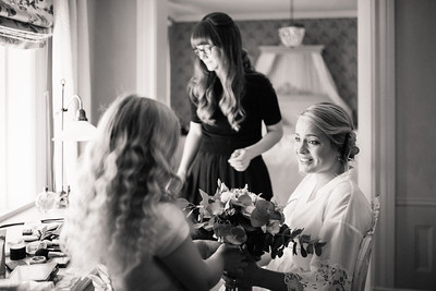 Emelie and Andreas Wedding 22 July 2017 Eskilstuna