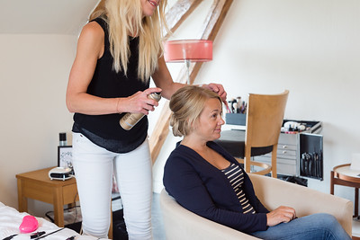 Jeanette and Søren - Bröllop Flädie Mat och vingård 2017 http://annalauridsen.com