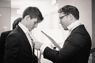 Jennifer and Sebastian Wedding Norrviken Båstad 8 September 2017