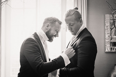 Jennifer and Sebastian Wedding Norrviken Båstad 8 September 2017