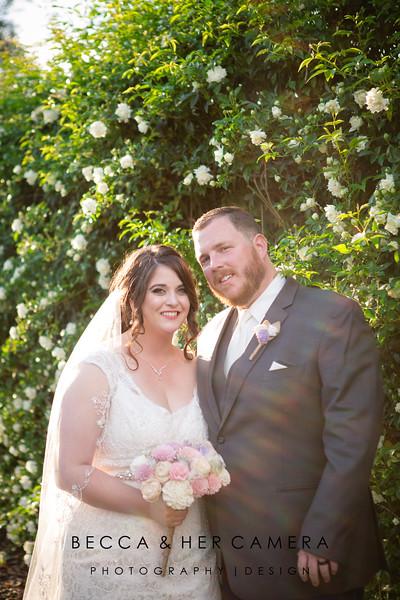 Kayla + Justin   Wedding
