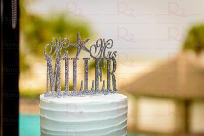 Miller_002