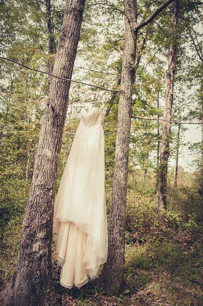 STwedding_001