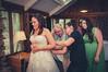 STwedding_080
